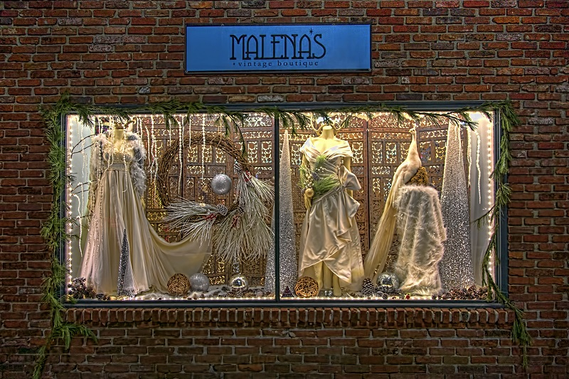 Malenas_Window_Contest_Small