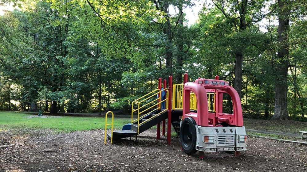 everhart_playground3