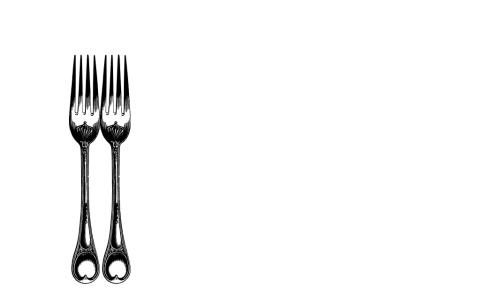 forks5