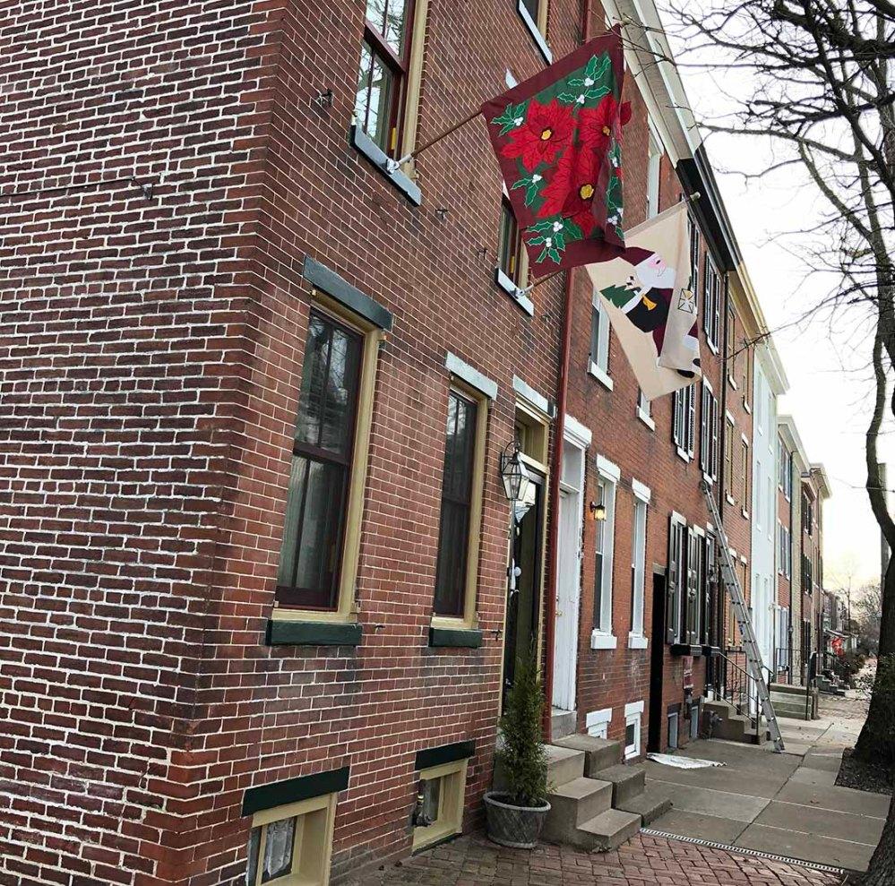 christmas house3