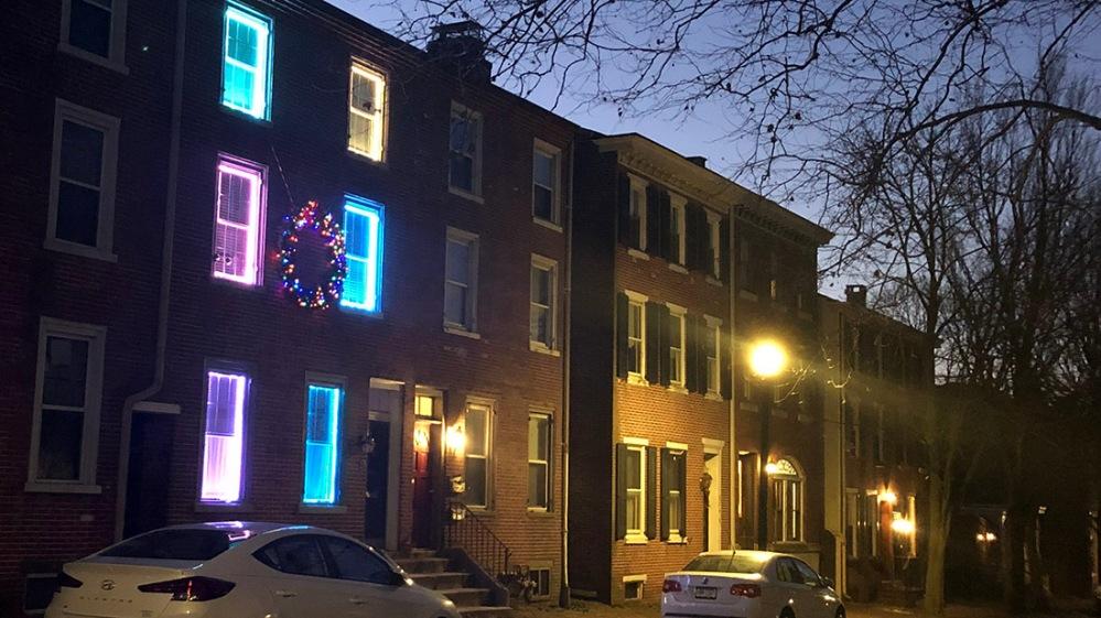 christmas house4
