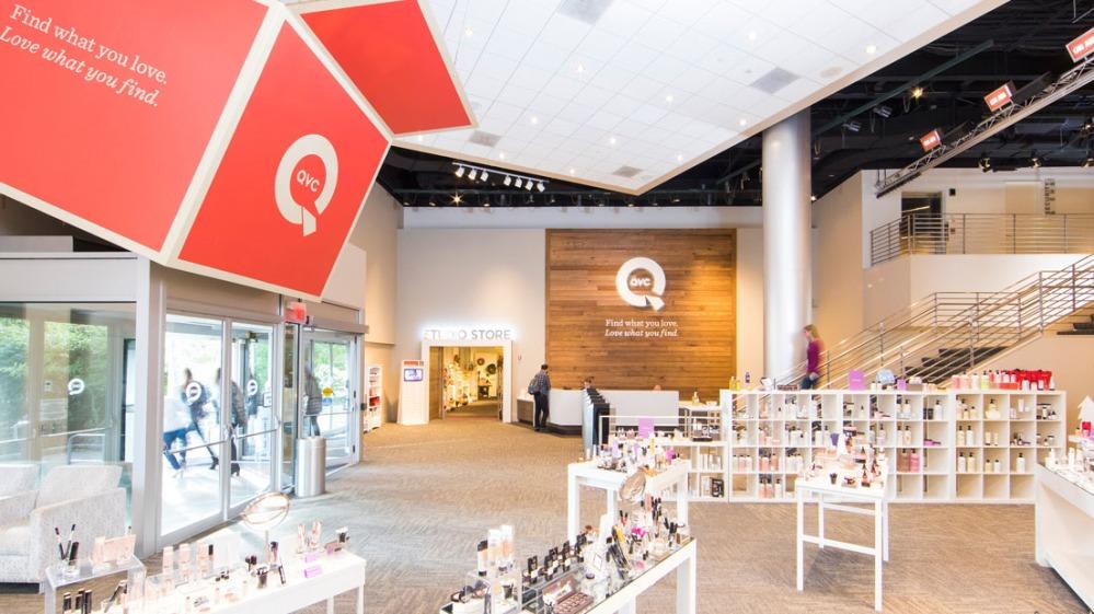 QVC_StudioStore_20180110
