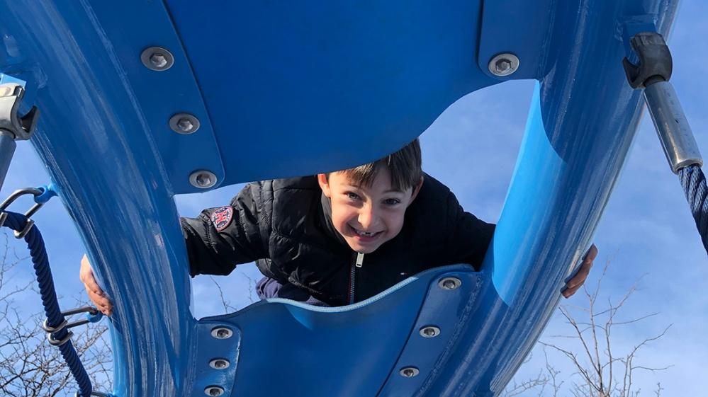 indy-playground-max