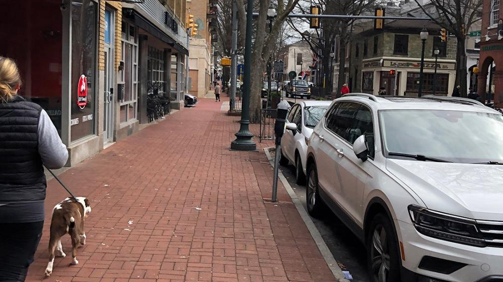 downtown_walk