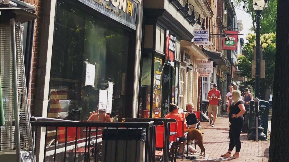 gay street_patios