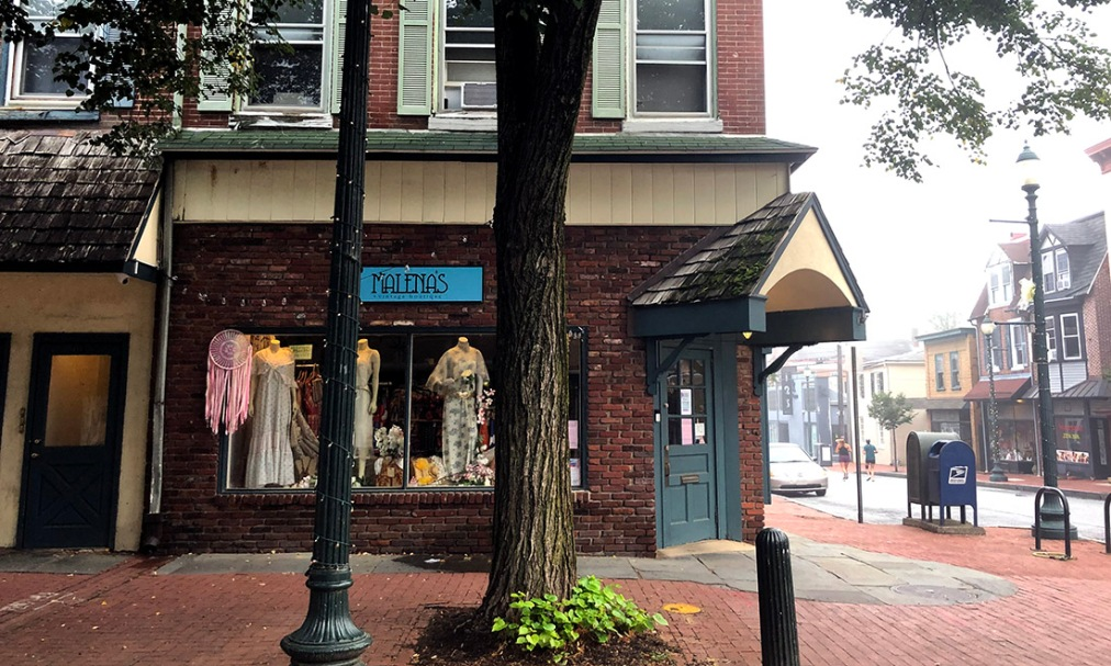 West Chester Weekly News Roundup: Aug. 13,2021